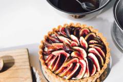 Pidapipó Kuchen