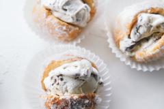 Pidapipó Muffin Eis