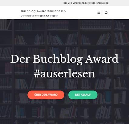 buchblog-award-auserlesen-testiomnial
