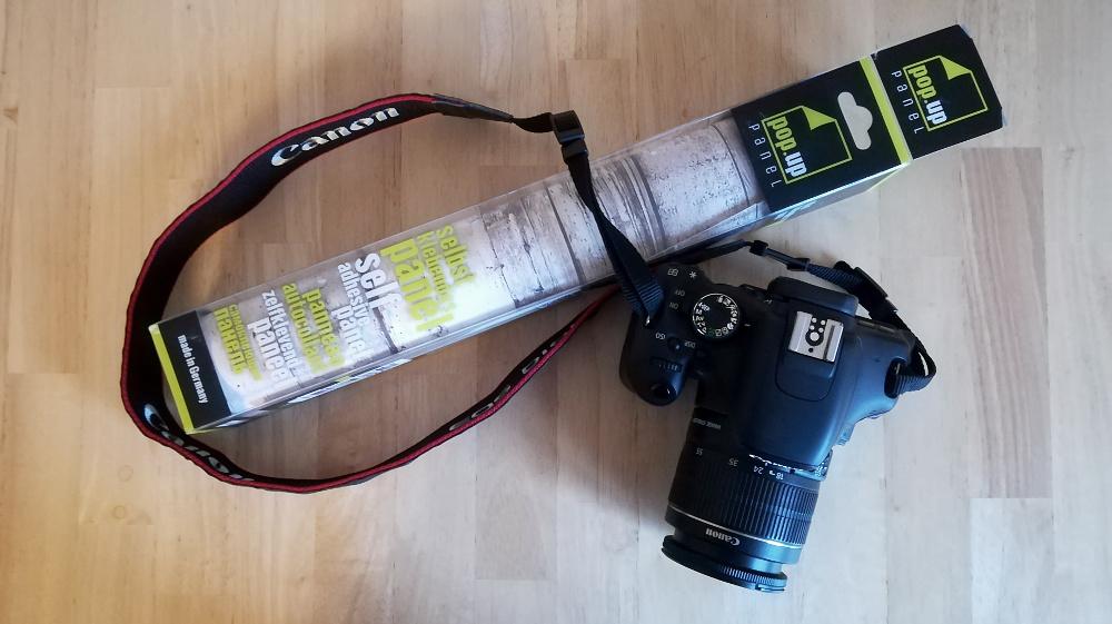 bookstagram-hintergrund-und-kamera