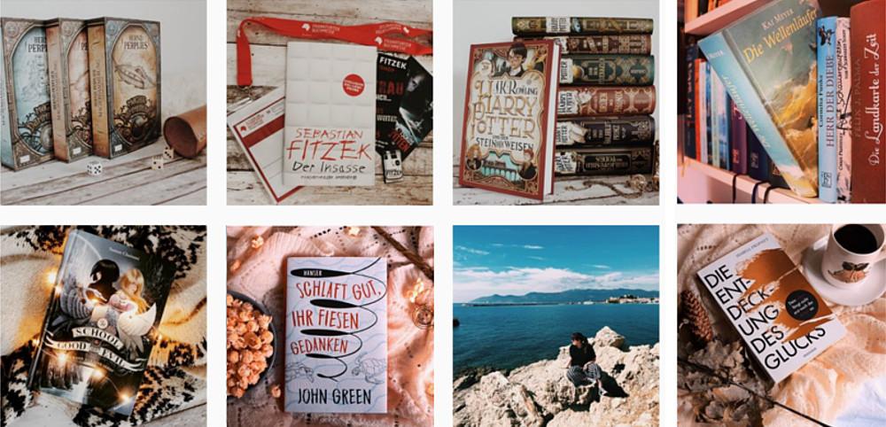 nonsensente-instagram-bookstagram-feed
