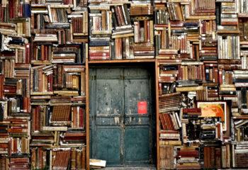 Die schönsten Buchzitate aller Zeiten