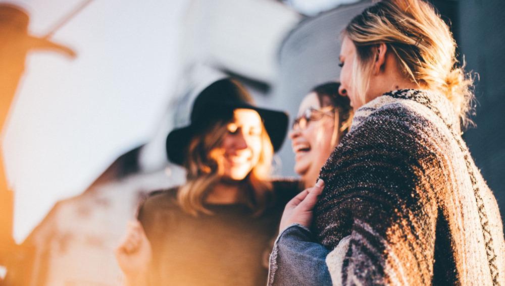 Spannenden Dialog schreiben: Tipps und Umsetzung – Mit Beispielen!