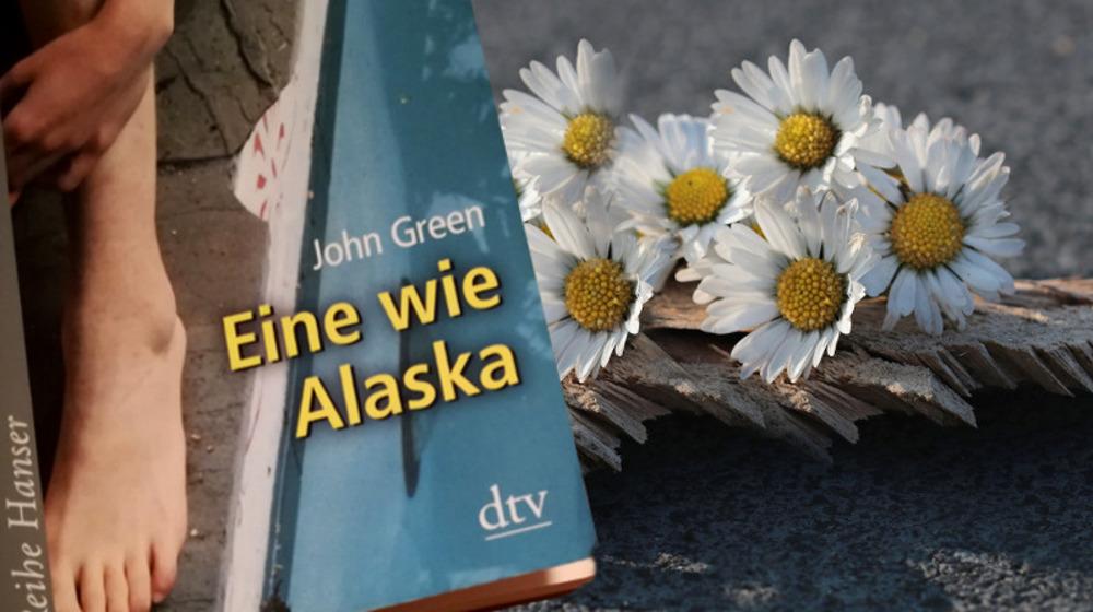 eine-wie-alaska-john-green-rezension