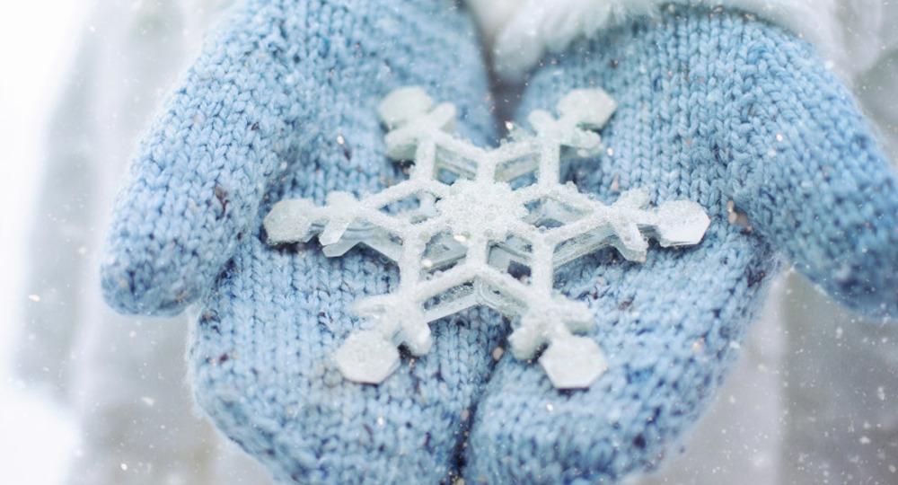 Schneeflockenmethode – Wie du einen Roman schreibst