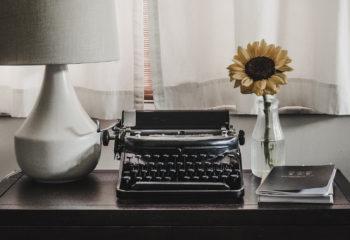 Schreibblockaden überwinden – 10 hilfreiche Tipps