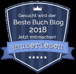 bester-buch-blog-2018-gesucht-blau