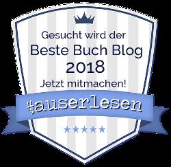 bester-buch-blog-2018-gesucht-weiß