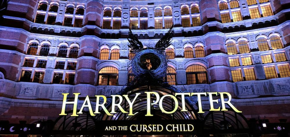 harry-potter-und-das-verwunschene-kind-rezension