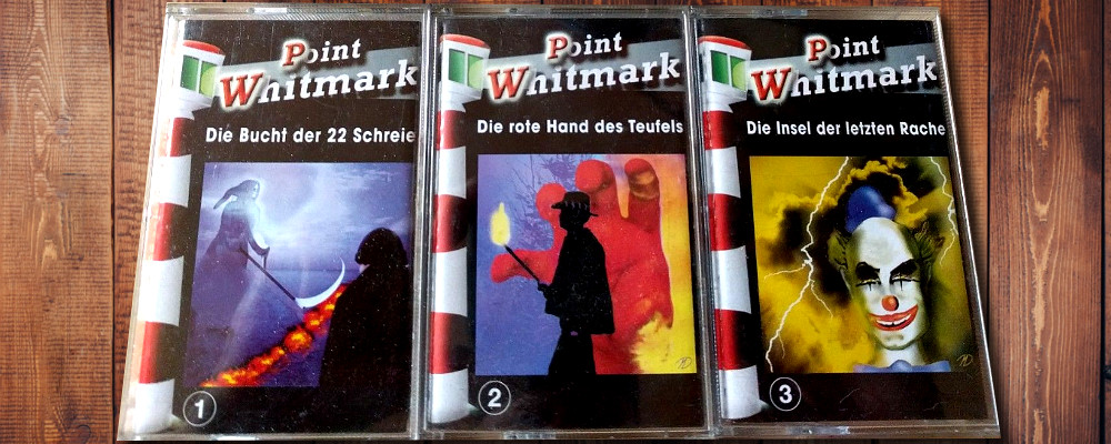 hoerbuch-rezension-point-whitmark-auf-kassette