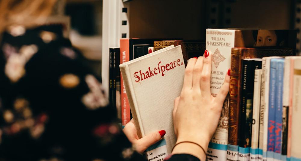 Bücher Genre – Die verschiendenen Bücherkategorien