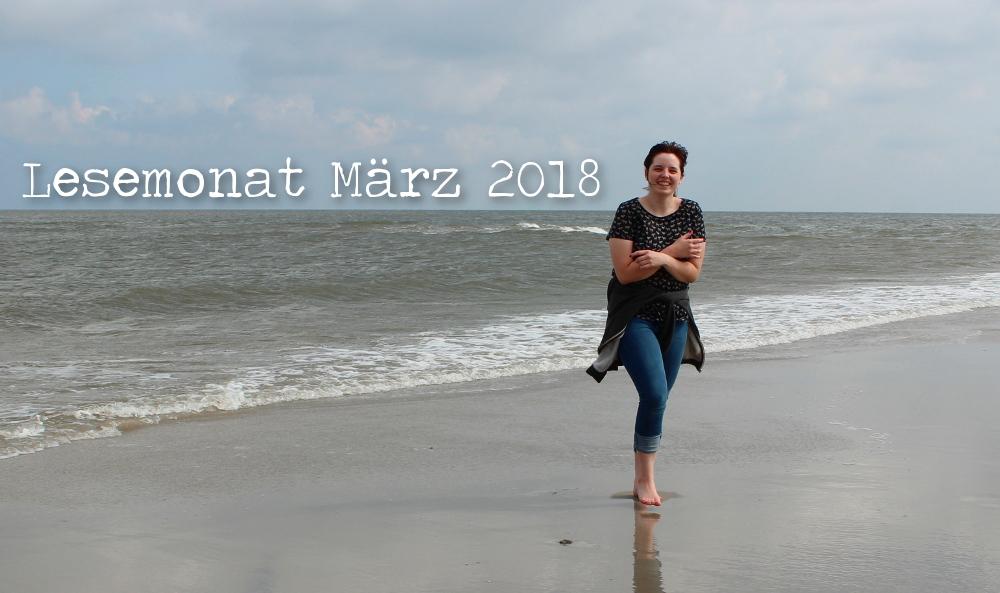 lesemonat-maerz-2018