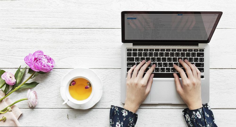bloggen-fuer-anfaenger
