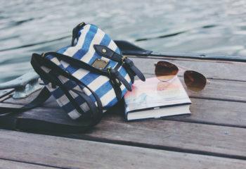 Die besten Bücher für den Sommerurlaub 2020