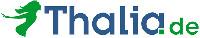 thalia-logo