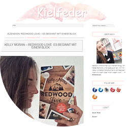 blogroll-kielfeder-blog