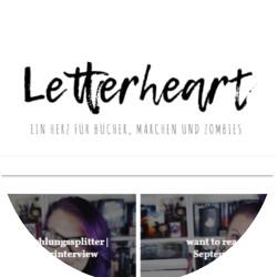 blogroll-letterheart