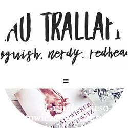 blogroll-trallafittibooks