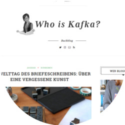 blogroll-who-is-kafka