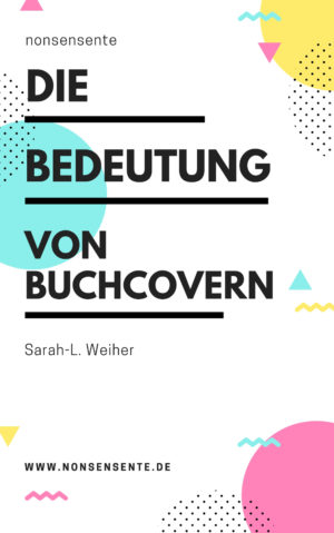 buchcover-sachlich