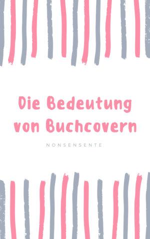 buchcover-verspielt