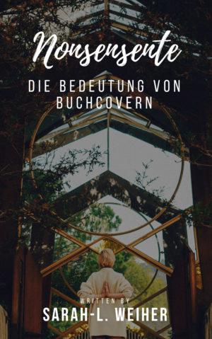 buchcover-vertraeumt