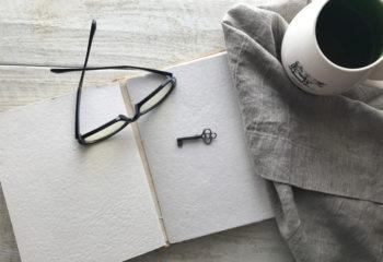 Der Traum vom Schriftsteller werden – Der Schlüssel zum Erfolg