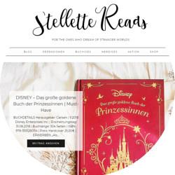 stellettereads-blogroll