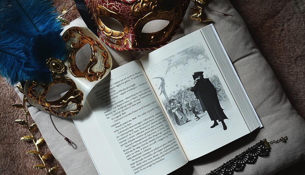 Warum manche Autoren ein Pseudonym verwenden