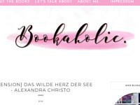 auserlesen-shortlist-2018-bookaholic