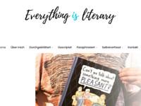 auserlesen-shortlist-2018-everythingisliterary