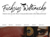 auserlesen-shortlist-2018-fuchsiasweltenecho