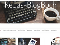 auserlesen-shortlist-2018-kejasblogbuch