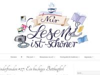 auserlesen-shortlist-2018-lesenslust