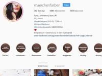 auserlesen-shortlist-2018-maerchenfarben