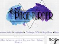 auserlesen-shortlist-2018-misspageturner