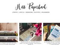 auserlesen-shortlist-2018-misspaperback