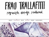 auserlesen-shortlist-2018-trallafittibooks