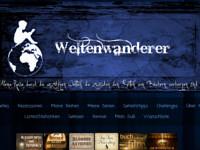 auserlesen-shortlist-2018-weltenwanderer