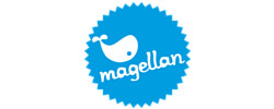 auserlesen-magellan-verlag