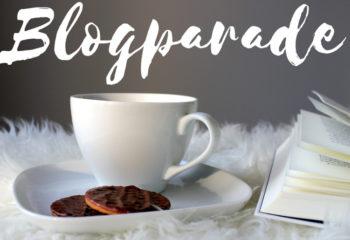 Die 10. BuchSaiten Blogparade – #BSBP | Blogparade