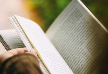 Die schönsten ersten Sätze: Berühmte Buchanfänge