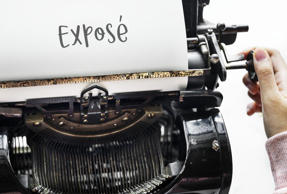 buch-expose-schreiben-und-formatieren