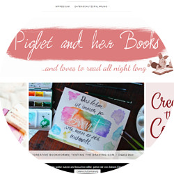 piglet-and-her-books-blogroll