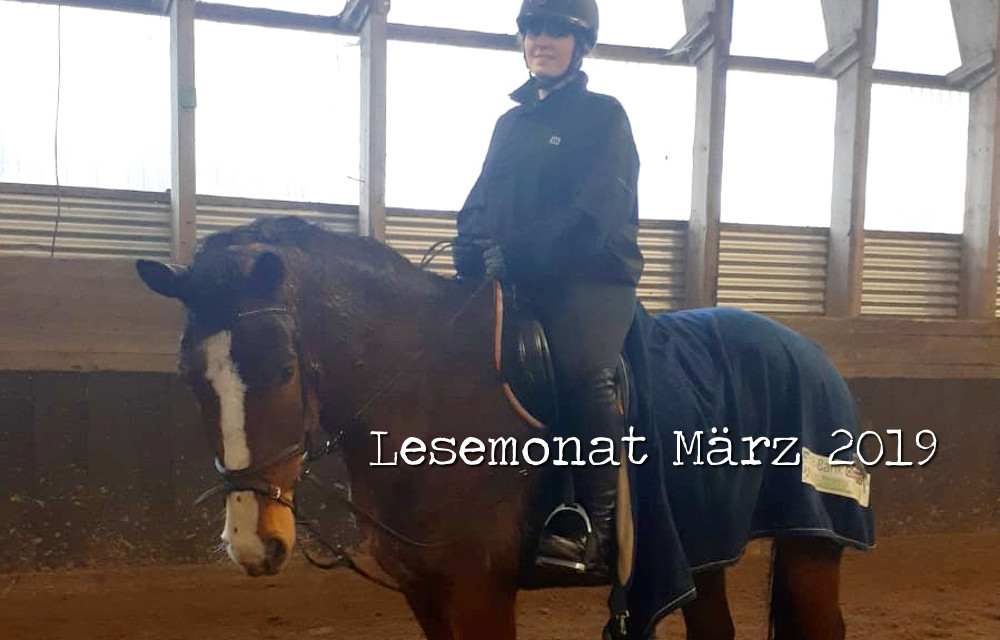lesemonat-maerz-2019