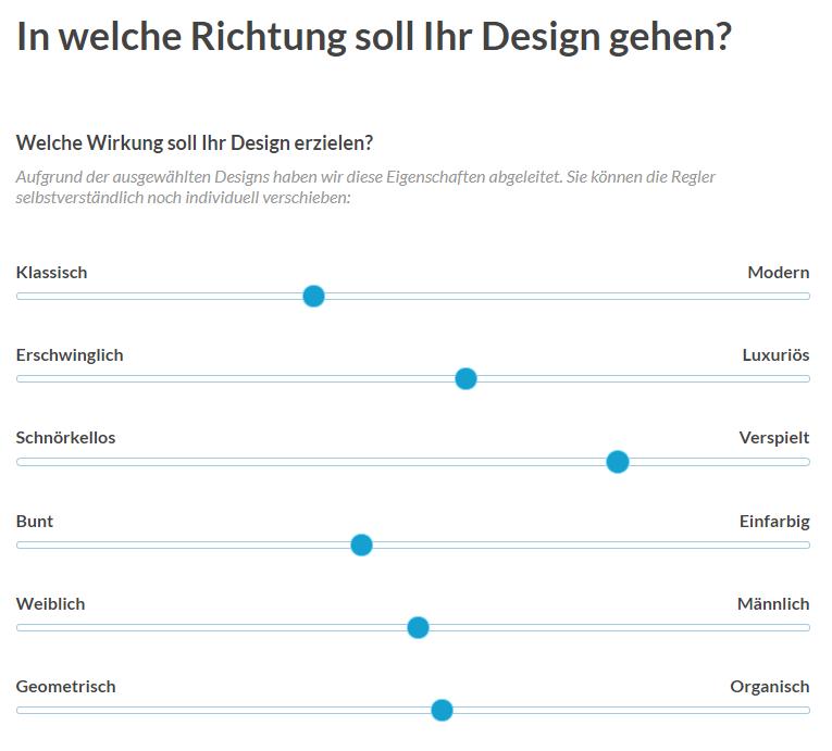 in-welche-richtung-soll-das-design-gehen