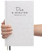 6-minuten-tagebuch-urbestself