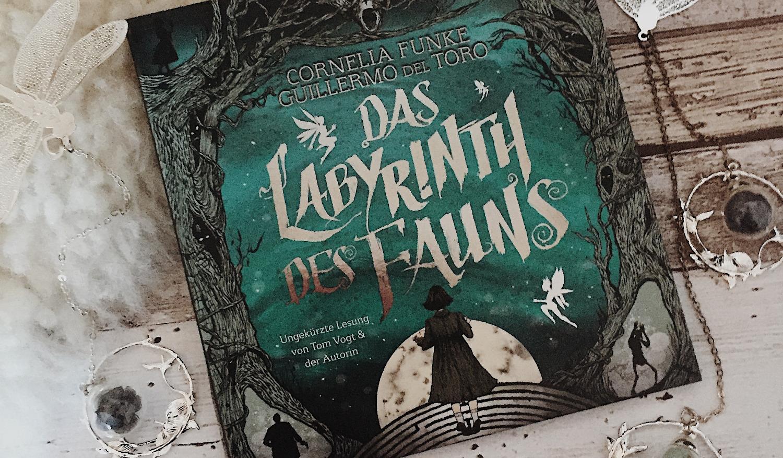 das-labyrinth-des-fauns-cornelia-funke
