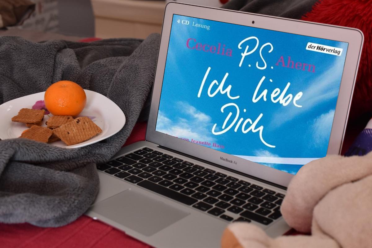 ps-ich-liebe-dich-buchverfilmung-vs-buch