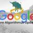 google-core-algorithmus-update-mai-2020